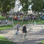 Harrington-City Park-Fall-Festival