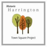 Historic Harrington Town Square Project